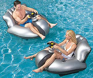 motorized-bumper-floats