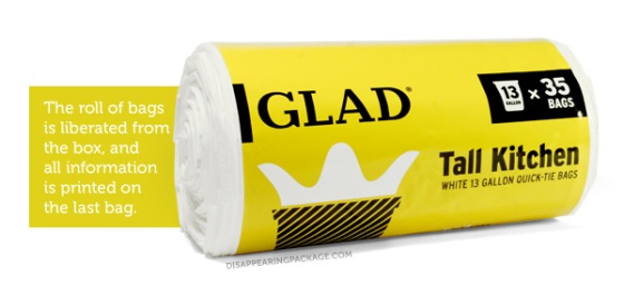 glad-new-1