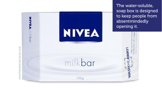 nivea-new-1