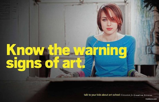 funny-psa-ads-college-for-creative-studies-6