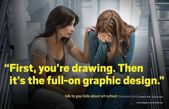 funny-psa-ads-college-for-creative-studies-7